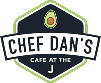 Chef Dan's Cafe